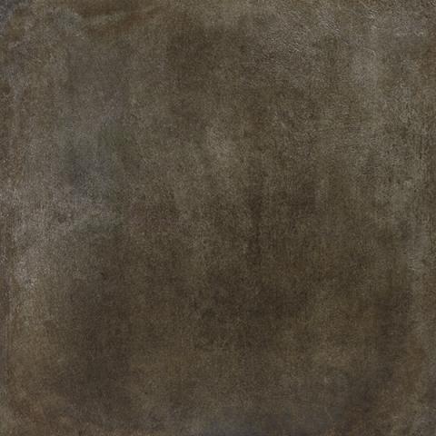 nord ceram bodenfliesen one one337 tabak matt 60x60 cm. Black Bedroom Furniture Sets. Home Design Ideas