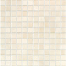 Jasba Paso 3101H Mosaik creme-beige matt 31x31 cm