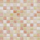 Jasba Senja 3225H Mosaik pistazie-mix matt 31x31 cm