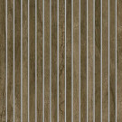 Agrob Buchtal Twin Mosaik 372759H mittelbraun 25x25 cm