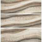 Agrob Buchtal Remix Dekor Onyx 392906H mehrfarbig glänzend 30x90 cm