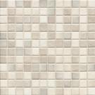 Jasba Traces Secura 40151H Mosaik sand-mix matt 30x30 cm