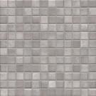 Jasba Traces Secura 40155H Mosaik lavagrau-mix matt 30x30 cm