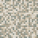 Jasba Highlands 6501H Mosaik naturbeige-mix matt  30x30 cm