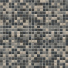 Jasba Highlands 6507H Mosaik torfgrau-mix matt  30x30 cm