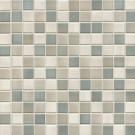 Jasba Highlands 6591H Mosaik naturbeige-mix matt 30x30 cm