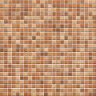 Jasba Homing 6706H Mosaik haselnuss matt 30x30 cm