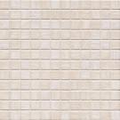 Jasba Homing 6726H Mosaik haselnuss matt 30x30 cm