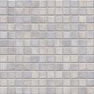 Jasba Homing 6729H Mosaik pflaume matt 30x30 cm