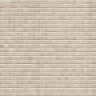Jasba Atelier 8601H Mosaik pergamentbeige matt 31x31 cm