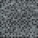 Jasba Atelier 8605H Mosaik perlanthrazit-mix matt 30x30 cm