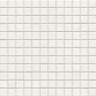 Jasba Atelier 8620H Mosaik alabasterweiß matt 30x30 cm