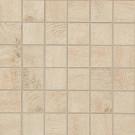 Marazzi Treverkhome Mosaik MH52 betulla matt 30x30 cm Holzoptik