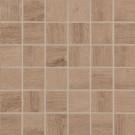 Marazzi Treverkhome Mosaik MH53 rovere matt 30x30 cm Holzoptik