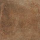 Nord Ceram Bodenfliesen One ONE338 terra matt 60x60 cm