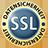 SSL Fliesenadeneuer