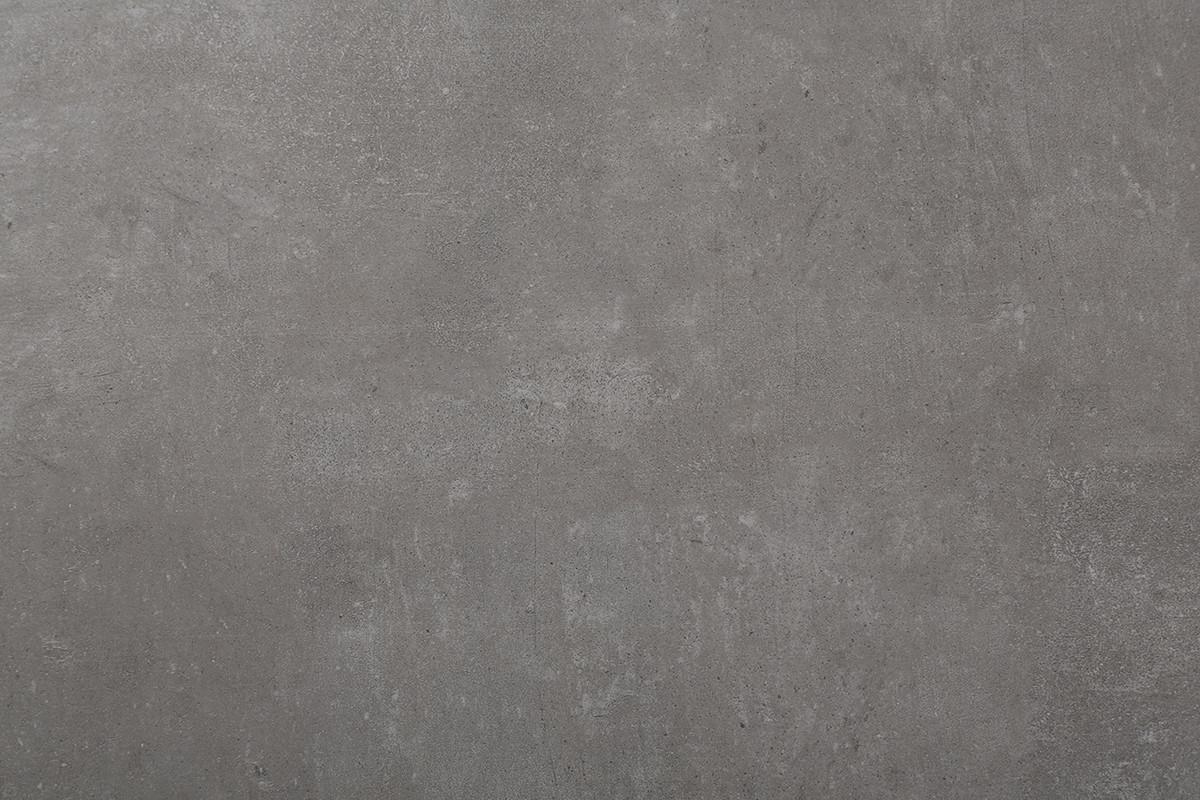 Arte Casa Arctec 60x120 cm Bodenfliese anthrazit matt