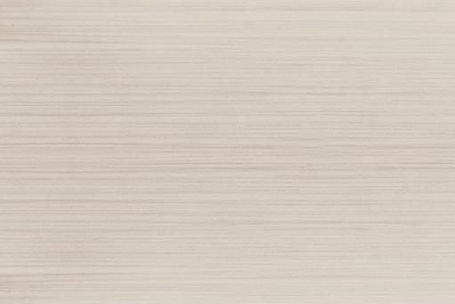 Villeroy Boch Timeline Wandfliesen 1260 Ts60 Grau Matt 20x60 Cm