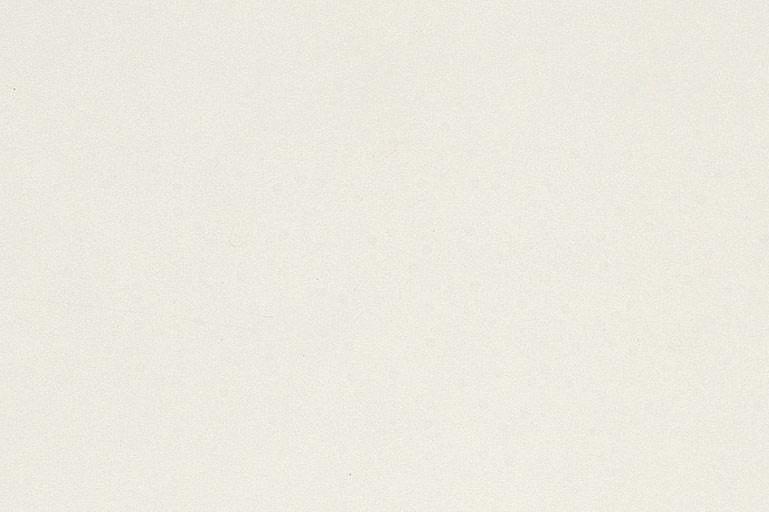 villeroy boch mood line wandfliesen 1571 ng00 wei matt 30x60 cm fliesen adeneuer. Black Bedroom Furniture Sets. Home Design Ideas