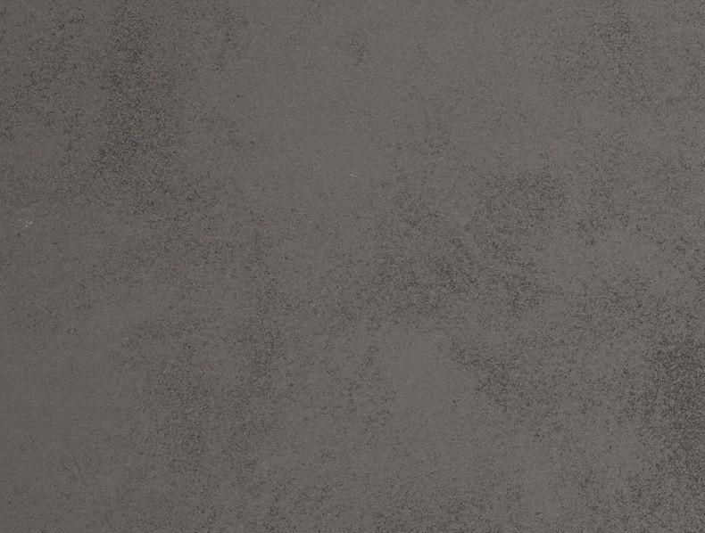 Villeroy Boch Newport Bodenfliesen 2722 Dk30 Anthrazit Matt 60x60