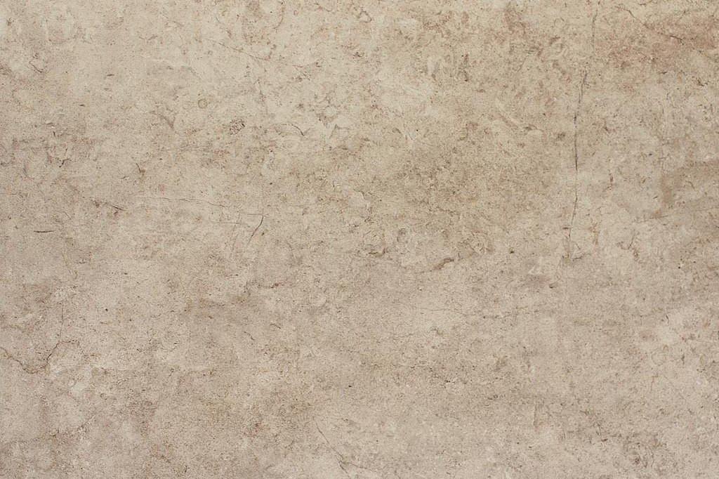 Villeroy & Boch Oregon Bodenfliesen 2376 ST20 beige matt