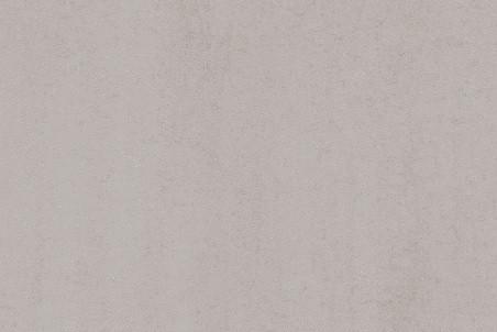Villeroy Boch Lobby Bodenfliese Grau Matt X Cm Fliesen Adeneuer - Fliesen grau 30x60