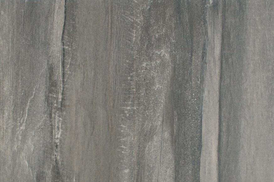 Villeroy & Boch Townhouse Bodenfliesen anthrazit grau matt 60x60 cm