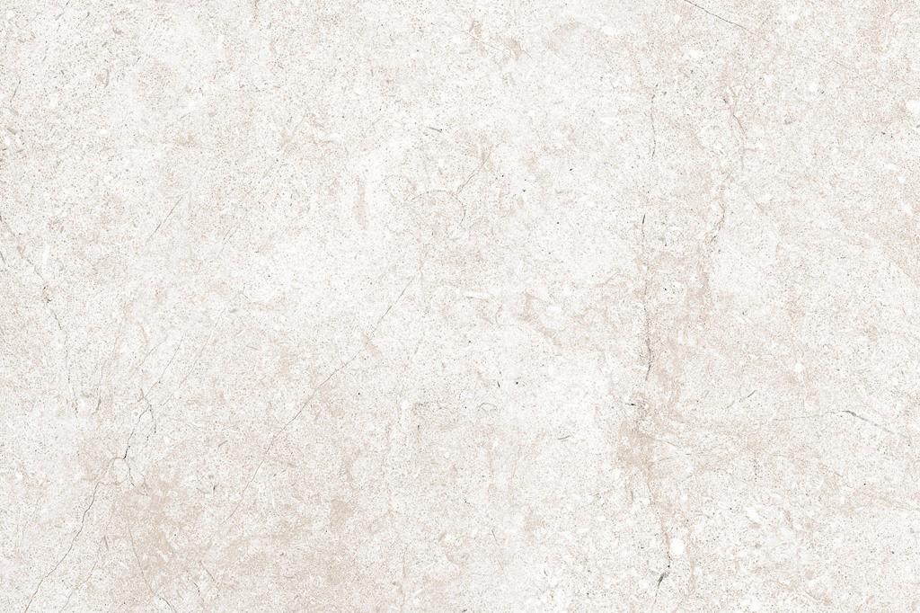 Villeroy Boch Oregon Bodenfliesen 2377 St10 Creme Matt 30x60 Cm