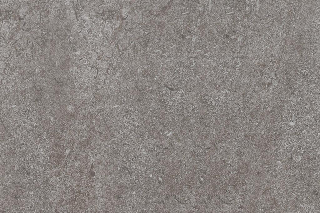 Villeroy Boch Oregon Bodenfliesen 2376 St60 Grau Matt 60x60 Cm