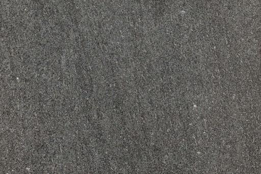 Villeroy Boch Crossover Bodenfliese 2615 Os9m Anthrazit Matt 60x60