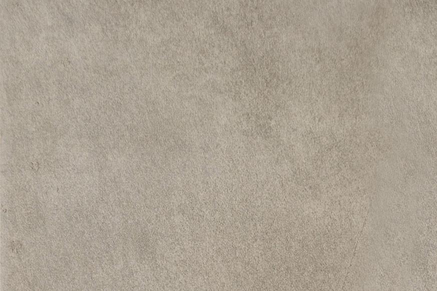 Villeroy Boch Bernina Bodenfliese 2394 Rt7m Matt Greige 30x60 Cm