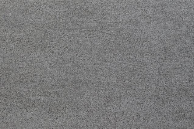 Agrob buchtal geo 2 0 bodenfliesen 432869 anthrazit matt 30x60 cm r11 fliesen adeneuer - Bodenfliesen anthrazit ...