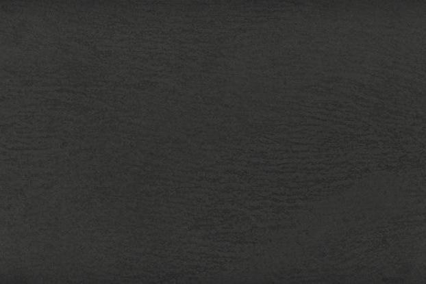 Agrob buchtal pizarro bodenfliesen 433652 schwarz eben for Bodenfliesen schwarz
