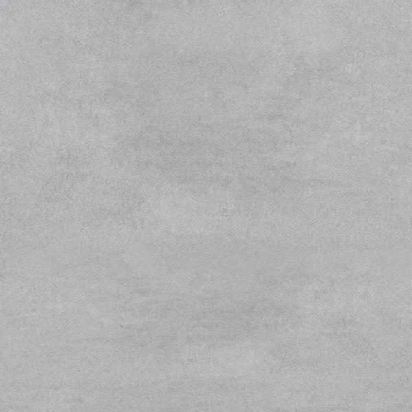 Agrob buchtal unique bodenfliesen 433703 hellgrau eben for Bodenfliesen hellgrau