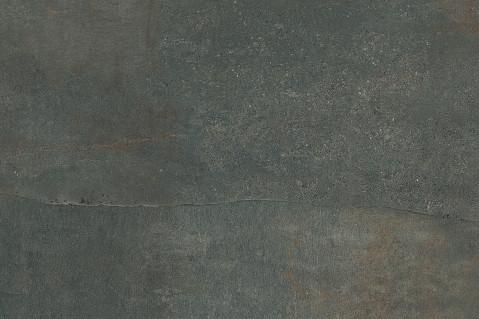 Agrob buchtal remix bodenfliesen 434579 anthrazit matt 45x90 cm fliesen adeneuer - Bodenfliesen anthrazit ...