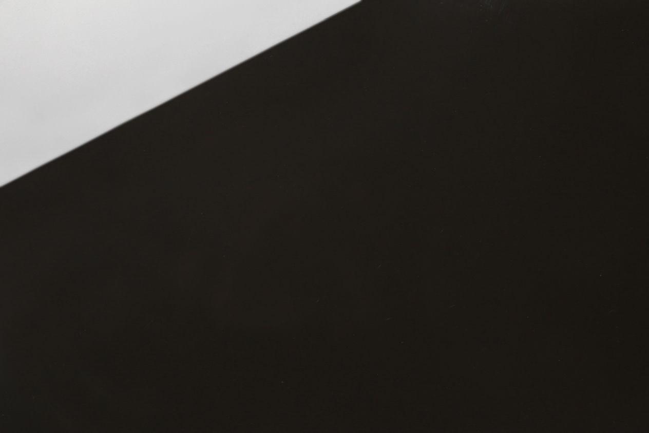 Polierte Bodenfliesen Bodenfliese Poliert Schwarz Poliert Weiß - Bodenfliesen schwarz glanz