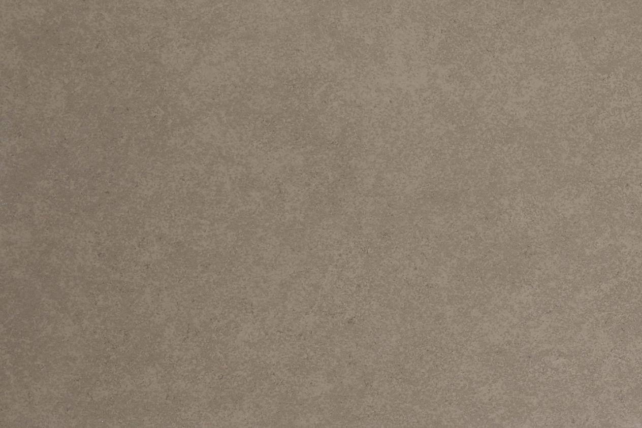 Agrob Buchtal Santiago Bodenfliesen 433267 Braun 30x60 Cm Fliesen