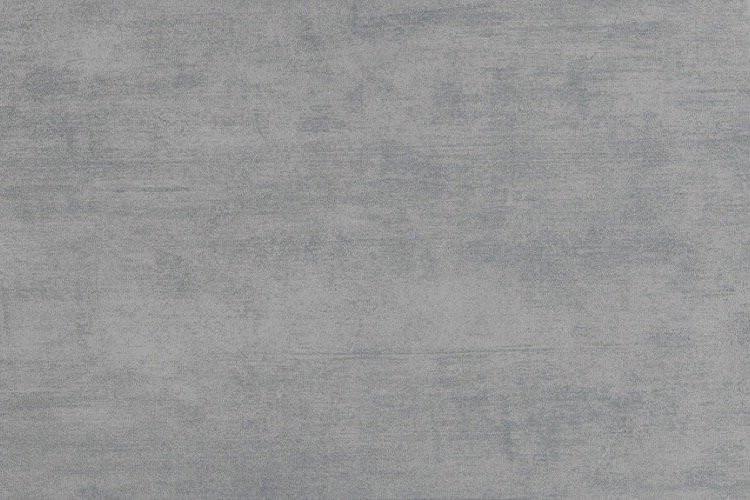 Agrob Buchtal Cedra Bodenfliesen Grau Eben X Cm Fliesen Adeneuer - Fliesen grau 30x60