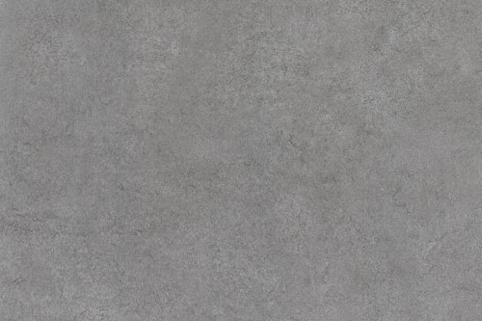 Grespania Bilbao Bodenfliese Anthrazit Matt 60x60 Cm Fliesen Adeneuer