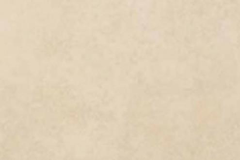 Steuler Bodenfliese Brooklyn Y62320001 beige 60x60 cm