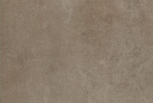RAK Ceramics Surface Bodenfliese clay matt 75x75 cm