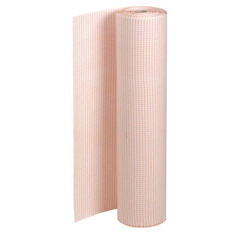 PCI Pecilastic 50-m-Rolle