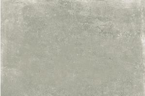 Terralis Gaia Terrassenplatte taupe matt 75x75x2 cm