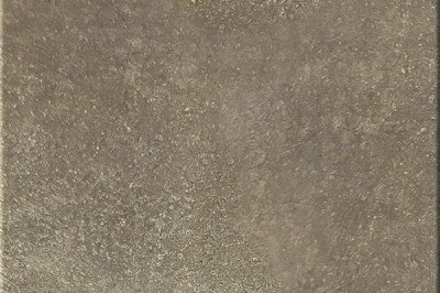 Steuler bodenfliese cottage y62540001 taupe 60x60 cm - Fliesen taupe ...