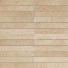 Villeroy & Boch X-Plane Mosaik 2354 ZM20 beige matt 30x30 cm