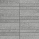 Villeroy & Boch X-Plane Mosaik 2354 ZM60 grau matt 30x30 cm