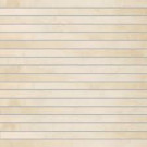 Villeroy & Boch Moonlight Dekor 2827 MT30 platinum beige matt 30x30 cm