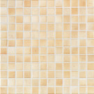 Jasba Paso Secura 3146H Mosaik hell-cotto matt 31x31 cm