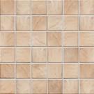 Jasba Village Secura 3501H Mosaik sandbeige matt 31x31 cm