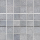 Jasba Village Secura 3507H Mosaik felsgrau matt 31x31 cm